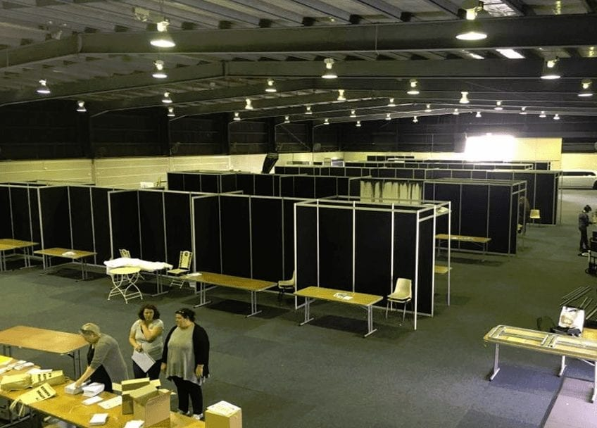 Exhibition Stand Hire Newcastle : Home marlin exhibitions